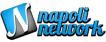 Napoli Network - Il Forum sul Calcio Napoli